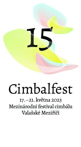 LOGO CIMBALFEST 2021