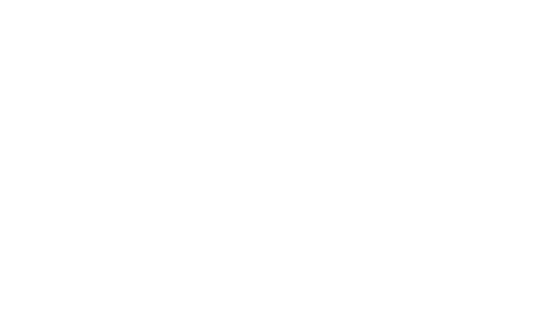 LOGO CIMBALFEST 2017